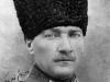 Mustafa-Kemal-Atatürk