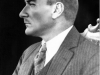 Mustafa-Kemal-Atatürk2