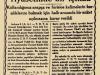 Cumhuriyet09.03.1933