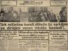 Milliyet27.9.1932