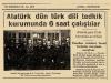 Ulus13.3.1937