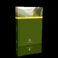1167-ormancılık terimleri_3d