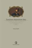 1180-Tanzimat Basınının Dili Custom