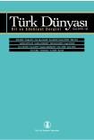 1194-2.TDUNYASI 42_KAPAK