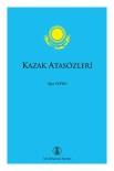 1230.Kazak Atasözleri Q