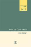 154-159 D. Roman-ozel-kapak