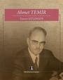 AHMET TEMİR-10