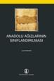 ANADOLU AGZI