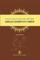 Kırgız edebiyatı_Tarihi_32