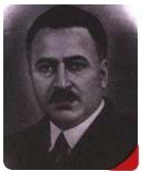 hikmetbayur