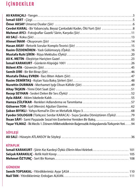 sayfa 1_2