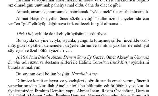 eylulsunus2