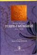 Hekim Bereket Tuhfe-i Mübārizі
