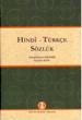 Hindī-Türkçe Sözlük