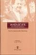 Makaleler Dil ve Edebiyat İncelemeleri