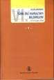 VI. Uluslararası Türk Dili Kurultayı Bildirileri