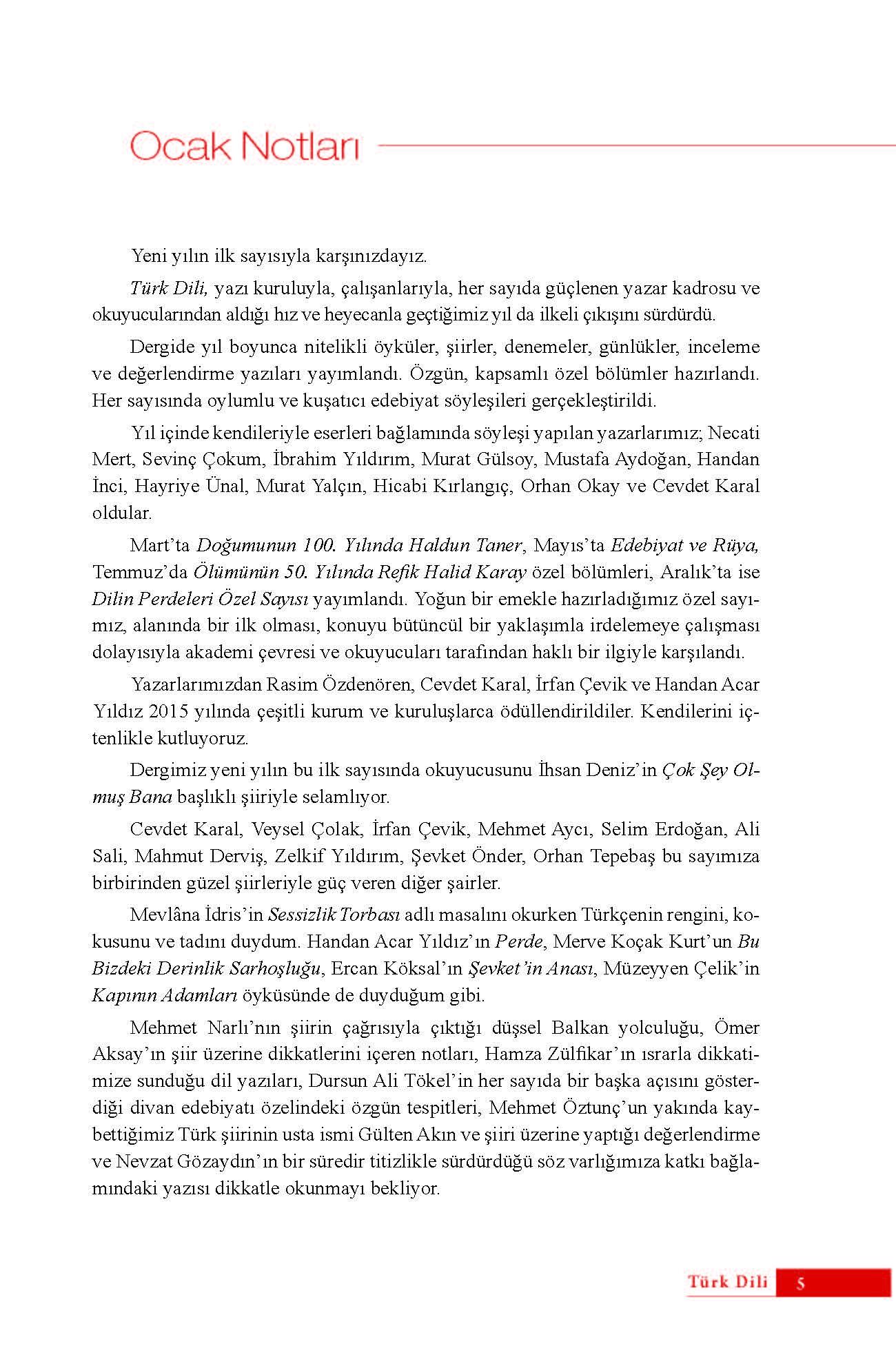 20160102Ocak Notları Sayfa_1