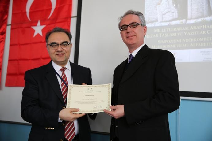 Kosova 11