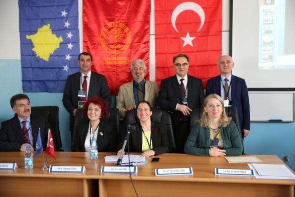 Kosova 12