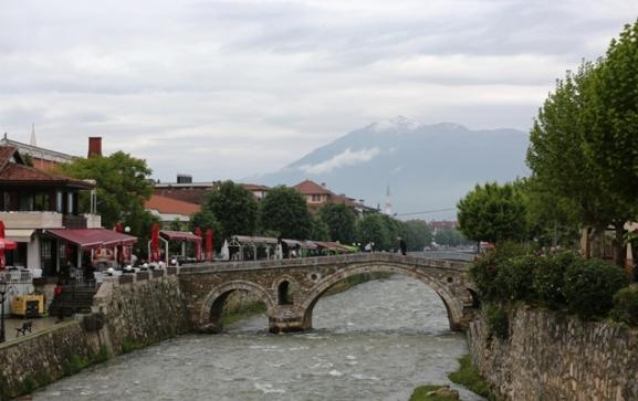 Kosova 16
