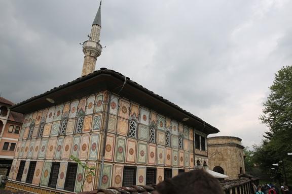 Kosova 17
