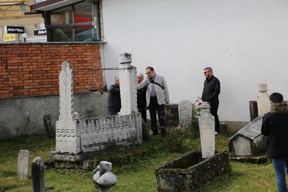 Kosova 23