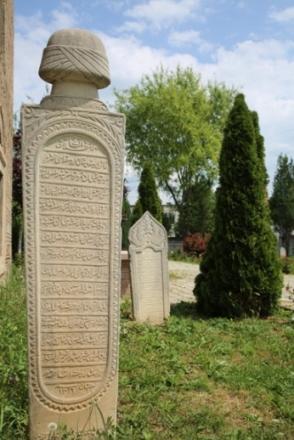Kosova 29