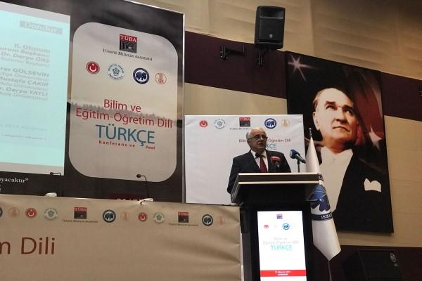 tüba-başkanı-sayın-Ahmet-cevat